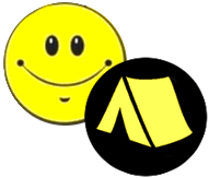 Hallo blog-header 40 Jahre Zeltlager