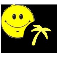 Hallo blog-header Aichtaler Sommerferienprogramm 2021
